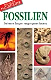 Palontologie: Fossilien: Steinerne Zeugen vergangenen Lebens