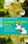 Bachbl�ten-Therapie: Der Original Bach-Bl�ten Check-up, 43 Karten