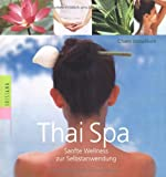 Traditionelle Chinesische Medizin: Thai Spa