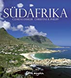 Sdafrika: Sdafrika