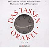 Kaffeesatz Orakel Literatur