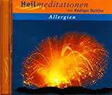 Allergien: Allergien, 1 CD-Audio