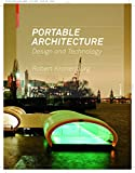 Portable architecture-visual