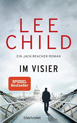 Lee Child - Im Visier (Jack Reacher 19)