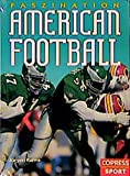 American Football: Faszination American Football