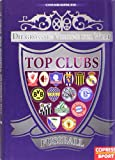 Fussballvereine: Top Clubs Fuball