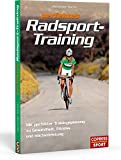 Perfektes Radsport-Training