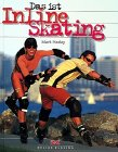 Inline-Skating: Das ist Inline-Skating