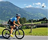 Stra�enradrennen: Tour 2009. Radsport international