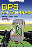 Fahrrad