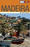 Reiseziele: Madeira, DuMont Reise-Taschenbcher