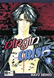 Virgin Crisis Bd. 04