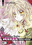 Kamikaze Kaito Jeanne - Perfect Edition 06
