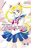 Pretty Guardian Sailor Moon  1 (Manga)