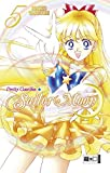 Pretty Guardian Sailor Moon, Band  5