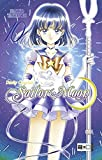 Pretty Guardian Sailor Moon, Band 10