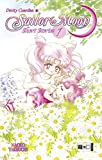 Pretty Guardian Sailor Moon Short Stories 1 (Manga)