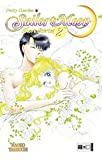 Pretty Guardian Sailor Moon Short Stories, Band 2