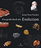 Evolution: Das gro�e Buch der Evolution