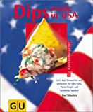 Saucen & Dips: Dips made in USA