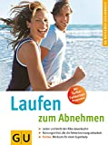 Laufen: Laufen zum Abnehmen