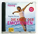 Depression: Die Kraft der Emotionen, 2 Audio-CDs