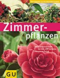 Zimmerpflanzen: Zimmerpflanzen