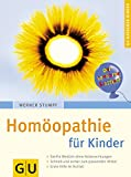 Homopathie: Homopathie fr Kinder
