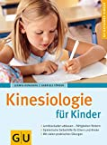 Kinesiologie: Kinesiologie fr Kinder
