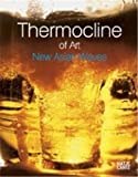Thermocline of art-visual
