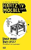 Hartz IV Moebel.com: Build more buy less!-visual