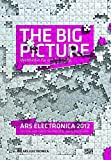 The Big Picture-visual