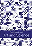 The practice of art and science-visual