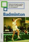Badminton: Badminton