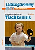 Tischtennis: Tischtennis