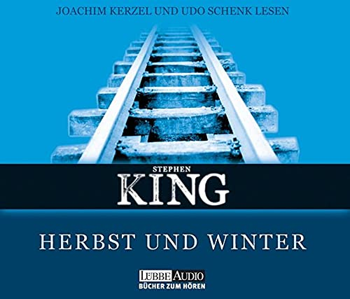 Stephen King - Atemtechnik