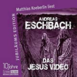 Das Jesus Video. Jubiläumsedition. 6 CDs