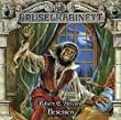 Besessen -  Audio CD