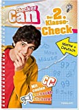 Checker-Can. Der 2. Klasse-Check: Mathe & Deutsch
