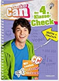Checker-Can. Der 4. Klasse-Check: Mathe & Deutsch