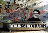 Berlin Street Art 2-visual