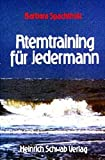Atemtraining f�r jedermann