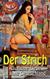 Prostitution: Der Strich