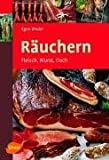 Wurst: Ruchern. Fleisch, Wurst, Fisch