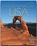 USA: Nationalparks der USA
