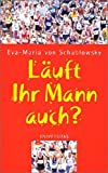 Laufen: Luft Ihr Mann auch?