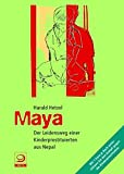 Prostitution: Maya