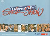 Lindenstrae Strip- Show.