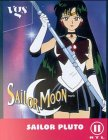 Sailor Moon, Star Books, Bd.7, Sailor Pluto