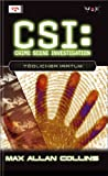 CSI: Mord in Las Vegas